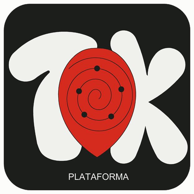 Plataform TOK