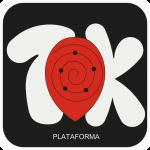 logotokwebsite
